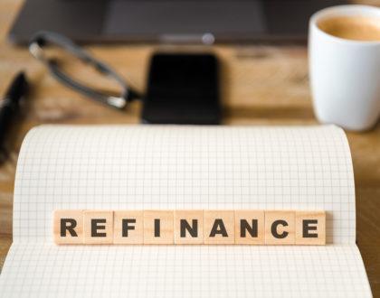 refinances atlanta
